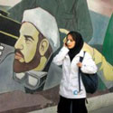 Iran's Quiet Revolution (The Walrus)