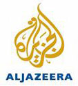 The Most Hated Name in News: Can Al-Jazeera English Save Journalism? (The Walrus)